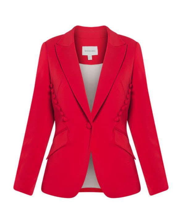 may áo vest nữ